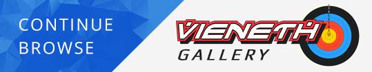 button-gallery