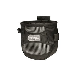 easton-release-pocket