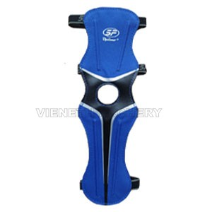 optimo+ arm guard blue