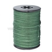 BCY 2 X SERVING THREADS GREEN