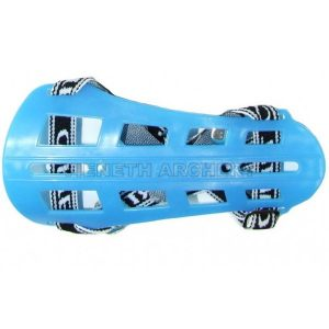 CX 1 ARM GUARD BLUE