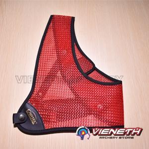 Cartel 101 chest guard (2)