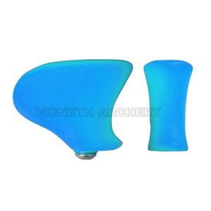 FIVICS Finger Spacer BLUE