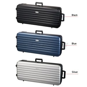 INFITEC ABS BOWCASE 3 warna