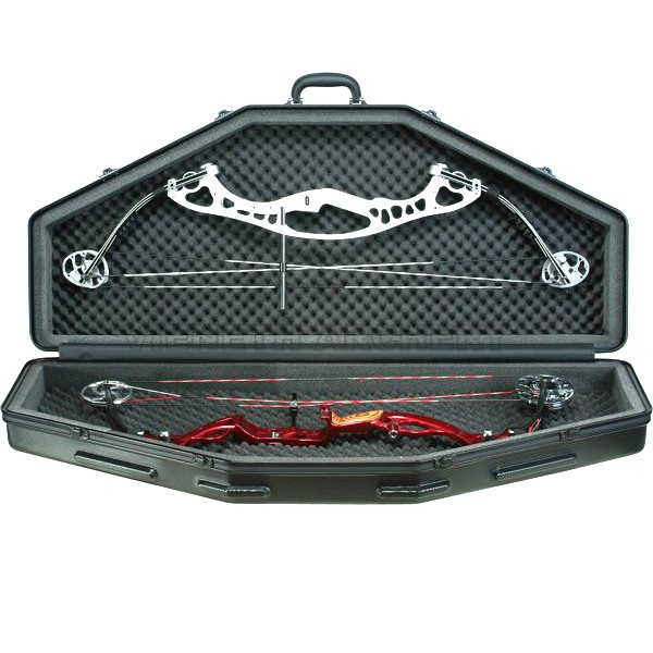 MIDAS ABS COMPOUND CASE ZZX