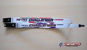 chalenger carbon