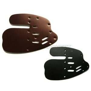REPLACEMENT FINGER TAB SF