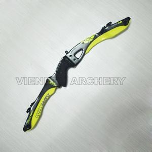 3BOWS – Laman 2 – Vieneth Archery