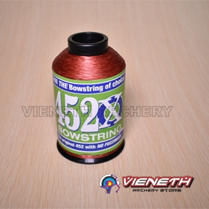 452 X string material (2)