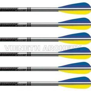 6-x-easton-platinum-plus-aluminium-arrows-20632-p