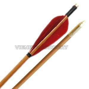 ARROW-BAMBOO-IMPORT