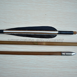 Arrow Bamboo 1816
