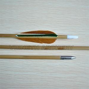 Arrow Bamboo