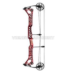 MATHEWS TRG 7 26 RED