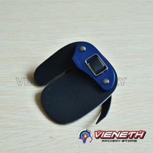 Pro i-finger (2)