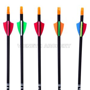 arrow-acc