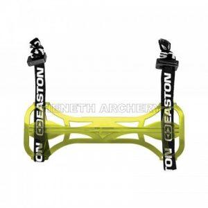 easton-bone-yellow-500x500