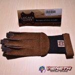 legacy glove