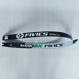 Limb Fivics Titan EX