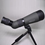 GILLO 12-36×60 SPOTING SCOPE