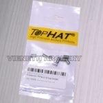 TOP HAT X10