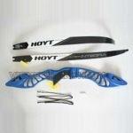 BOW-SET-HOYT-XCEED-BLUE